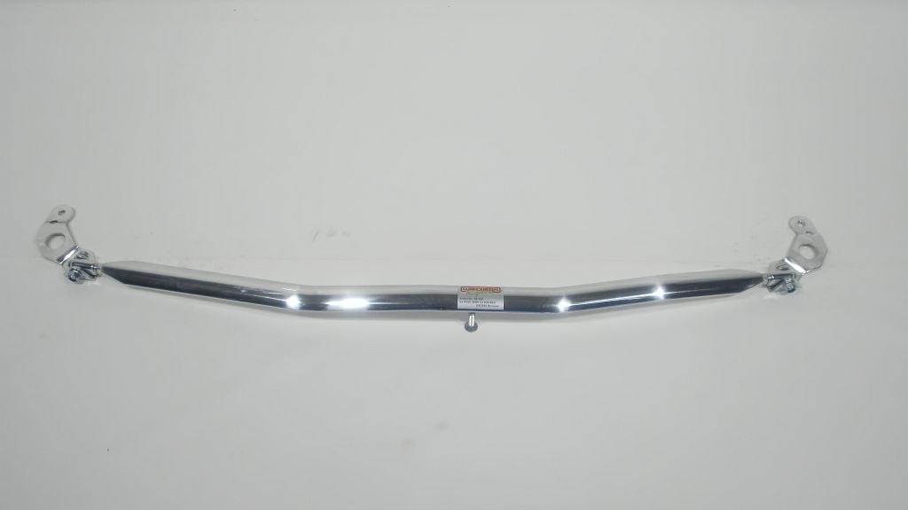 Rozpórka BMW E90/E91/E92 Wiechers - GRUBYGARAGE - Sklep Tuningowy